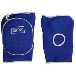 Ochraniacz siatkarski L blue - produkt z kategorii- Ochraniacze na ciało