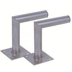 Uchwyt TECHNISAT Balkonowy 30 cm