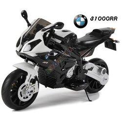 BMW S100RR (dziecięcy pojazd elektryczny)