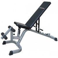 Ławka do ćwiczeń mięśni klatki piersiowej  od producenta Insportline
