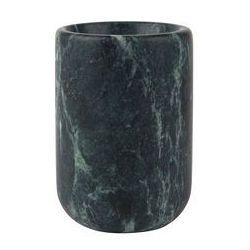 Zuiver Zielony marmurowy CUP MARBLE kubeczek/wazon 8800016, 8800016