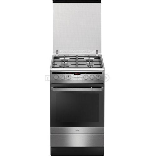 Amica 58GE333HZpTaDNAQ - produkt z kat. kuchnie gazowo-elektryczne