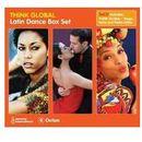 Think Global - Latin. . (9781906063870)