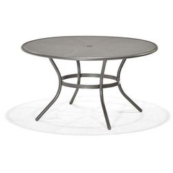 D2.design Stół mercury okrągły 140