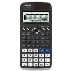 Casio Kalkulator classwiz fx 991 ce x (fx 991 ce x) czarna