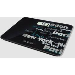 Terraillon Pocket - produkt z kat. wagi łazienkowe
