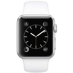 Watch 38mm producenta Apple