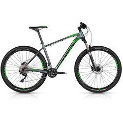 THORX 30 rower producenta Kellys