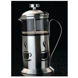 BERGHOFF COOK&CO Zaparzacz kawa/herbata 350 ml