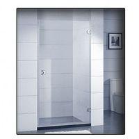 Drzwi prysznicowe AXISS GLASS AN6211H 900mm