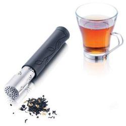 Zaparzacz do herbaty. marki Vacu vin