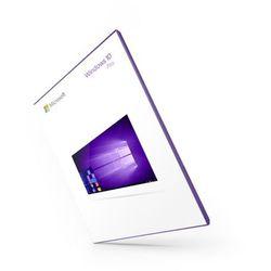 Microsoft Windows 10 Professional PL 32bit ESD - produkt z kategorii- Systemy operacyjne