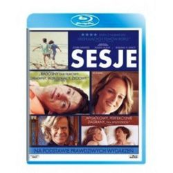 Sesje (film)