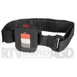 Tracer Remote control - produkt w magazynie - szybka wysyłka! (5907512860045)