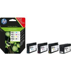HP C2P43AE nr 950XL / 951XL - produkt w magazynie - szybka wysyłka!