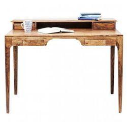 Kare design  biurko brooklyn ii - 81426