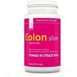 A-Z Colon Slim 300g (lek pozostałe środki na odchudzanie)