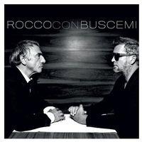 ROCCO CON BUSCEMI - ROCCO CO BUSCEMI Universal Music 0602537024513 (0602537024513)