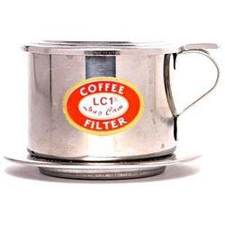 Zaparzacz phin do kawy wietnamskiej 150ml - Hiep Long (5432568723765)