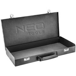Walizka narzędziowa NEO 84-250