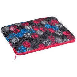 Paso, Pokrowiec na tablet/laptop, Multicolour oferta ze sklepu Smyk