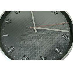 Zegar ścienny hologram marki Karlsson
