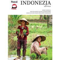 Indonezja (288 str.)