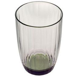 Villeroy&boch - szklanka 440ml artesano original vert