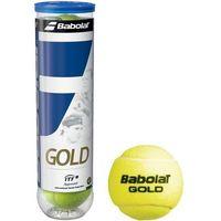 gold (4 szt.) marki Babolat