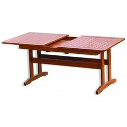 Rojaplast stół luisa (414/4) (5905919017420)