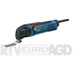 Bosch  multi-cutter gop 250 ce