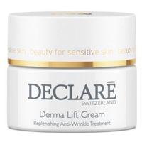 Declaré age control derma lift creme przeciwzmarszczkowy krem napinający (582) marki Declare