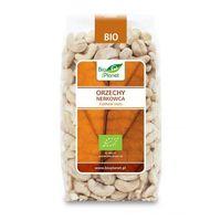 Orzechy nerkowca bio 350g -  marki Bio planet