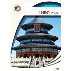 Podróże marzeń: Pekin z kategorii Filmy dokumentalne