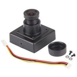 Mini kamera hd 700tvl f210-z-31 wyprodukowany przez Walkera