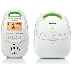 bm2000 cyfrowa niania elektroniczna lcd marki Vtech