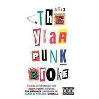 1991: The Year Punk Broke, 2778694