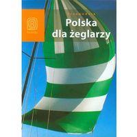 Polska dla żeglarzy, oprawa miękka
