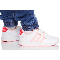 OBUWIE ADIDAS VS SWITCH 2.0 CMF C AW4107 z kategorii Buty sportowe dla dzieci