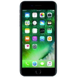 Telefon Apple iPhone 7 Plus 256GB