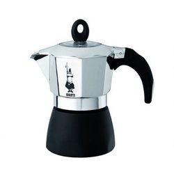 Bialetti / kawiarki / dama Bialetti dama gran gala kawiarka 6 tz 6 filiżanek