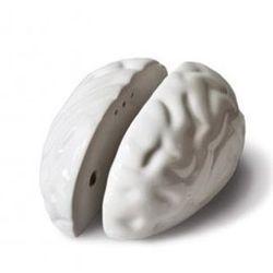 Solniczka i pieprzniczka brain wyprodukowany przez Propaganda