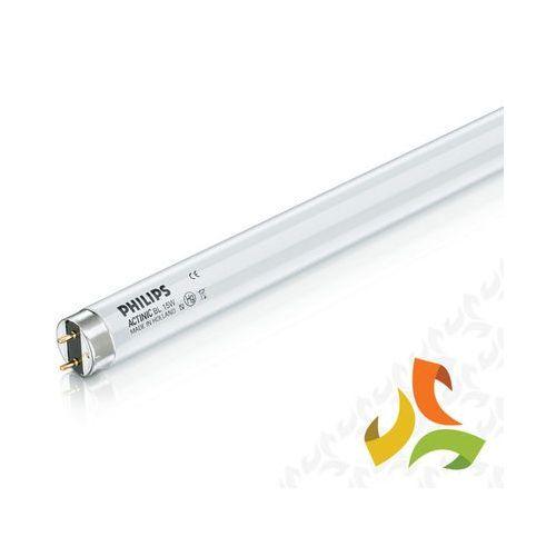 Świetlówka liniowa UV Philips TL-D 15W/F162 G13 Actinic BL,PHILIPS (świetlówka)