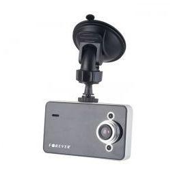 VR-110 marki Forever z kategorii: rejestratory samochodowe