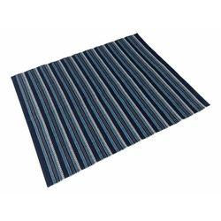 dywan dwustronny 150 x 200 cm, 1 sztuka marki Meradiso®