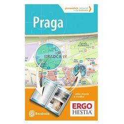 Praga Przewodnik Celownik, pozycja wydana w roku: 2011