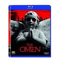 Omen (Blu-ray) - Richard Donner