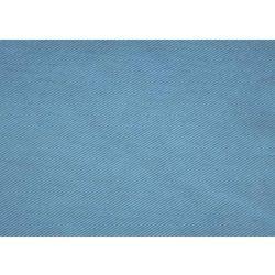 tablica suchościeralna 157 jeans