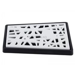 Koziol Deska do Krojenia Pieczywa Matrix biała - k3255100 - sprawdź w wybranym sklepie