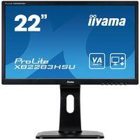 LED Iiyama XB2283HSU